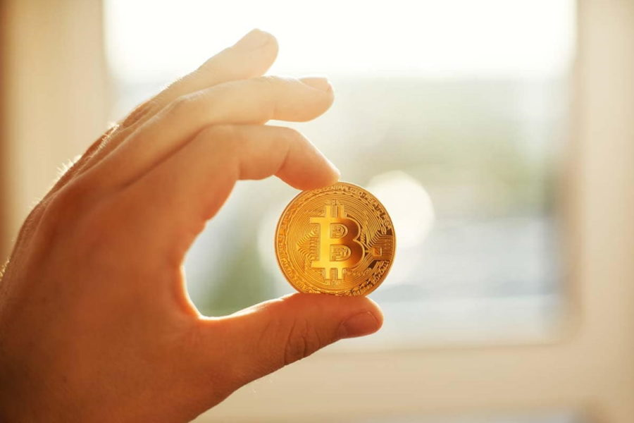 Are cryptocurrencies right for me